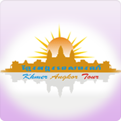Khmer Angkor Tours