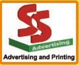 Sok San Camko Advertising & Printing