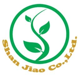 Shan Jiao Health & Beauty Center