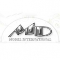 Model International Wedding & Photo Studio
