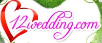 12wedding